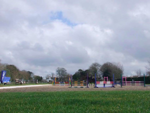 jumping venue2