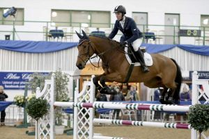 jb-showjumping-competition-10