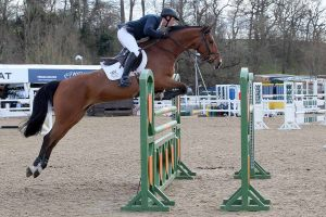 jb-showjumping-competition-11
