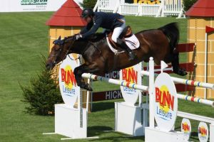 jb-showjumping-competition-7