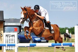 jb-showjumping-competition-9