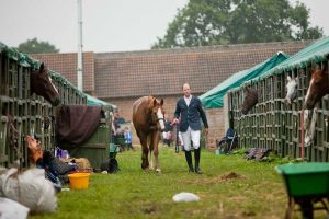 jb-showjumping-out-about-1