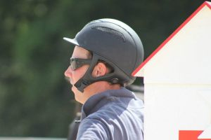 jb-showjumping-out-about-2