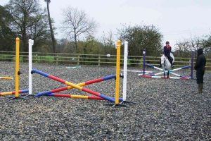 jb-showjumping-training-2
