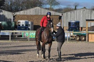 jb-showjumping-training-5