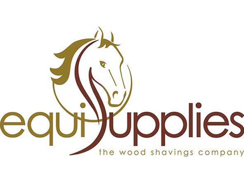 JB Showjumping Welcomes Equisupplies as New Sponsor